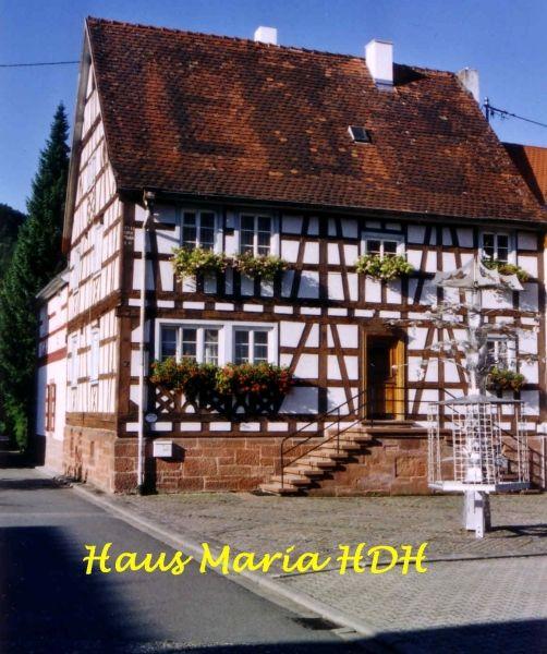Haus Seeblick Hotel Garni Ferienwohnungen: Ferienwohnungen, Ferienhäuser Und Hotels Pfalz