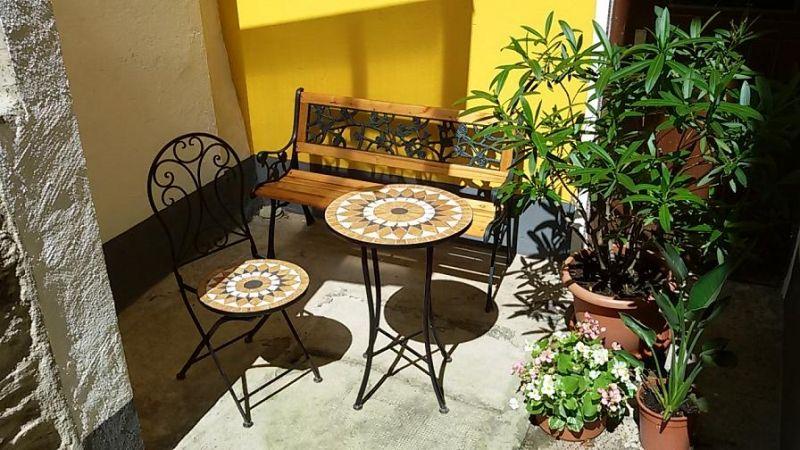 ferienwohnung saurborn. Black Bedroom Furniture Sets. Home Design Ideas